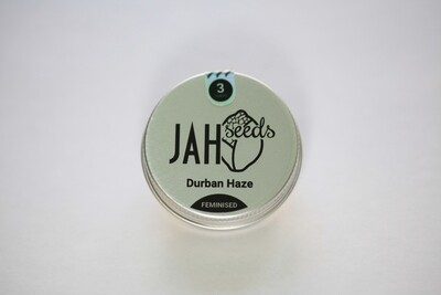 Durban Haze