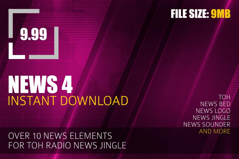 Air Media - News 4