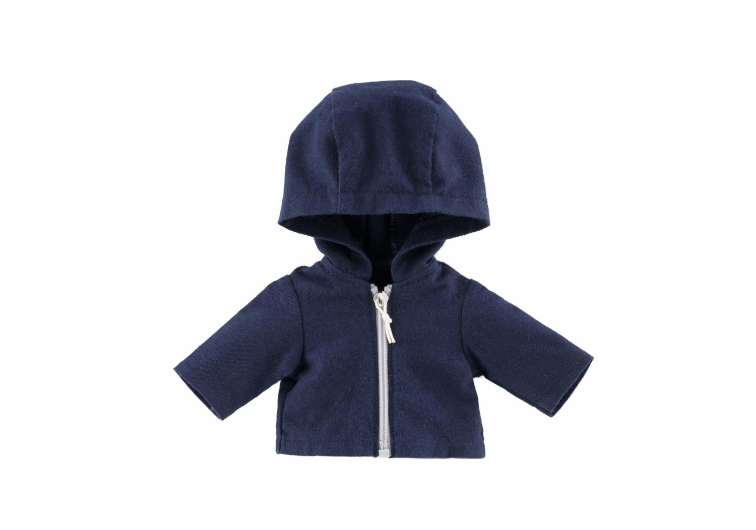 COROLLE DJB79-0 VESTE A CAPUCHE HOODED JACKET MA COROLLE 36 CM POUPEE JEU JEUX JOUET NOEL FILLE GIRL 887961222784 VETEMENT HABIT DRESS CLOTHING WEAR APPAREL COMASOUND KARTEL CSK ONLINE