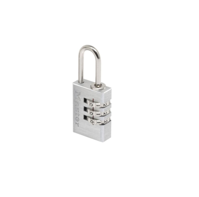MASTER LOCK 7620D CODE PASSWORD CADENAS PADLOCK 3520190931221 SECURITY DOOR WAREHOUSE GARDEN PARKING BOX SHOP STORE COMASOUND KARTEL CSK ONLINE