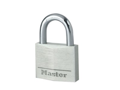 MASTER LOCK 9150D CADENAS 3520190931214 SECURITY DOOR WAREHOUSE GARDEN PARKING BOX SHOP STORE COMASOUND KARTEL CSK ONLINE