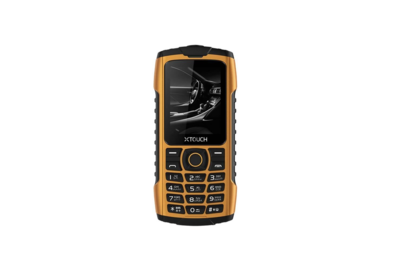 XTOUCH PHONE XBOT SWIMMER TELEPHONE ANTICHOC WATERPROOF FLOTE FLOAT CAMERA SOS BIG TORCHE POWER BANK RADIO DUAL SIM CHASSE PECHE INTEMPERIE BATEAU MONTAGNE 6957939631550 COMASOUND KARTEL CSK ONLINE