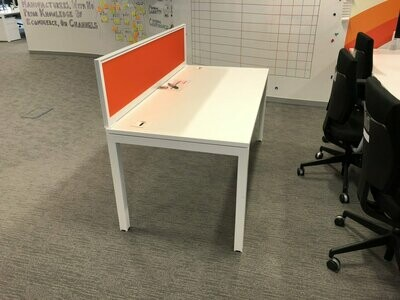 Amazing High End New Used Office Furniture Mld Solutions Cjindustries Chair Design For Home Cjindustriesco