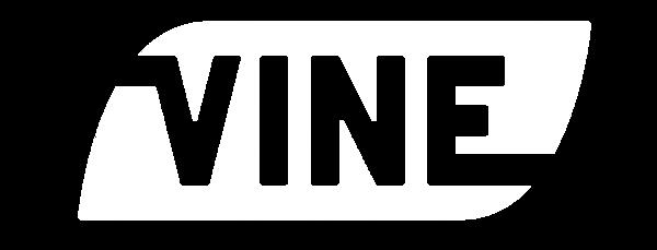 VINE Training voor Particulieren
