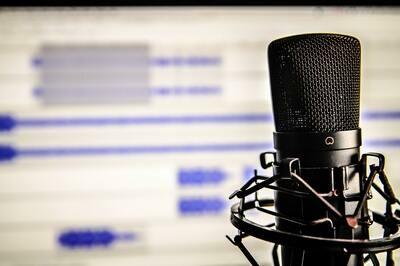 Call Recording, Analysis, & Scoring