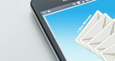Email Automations: Client Provided Leads