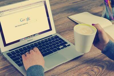 Website SEO and Optimization