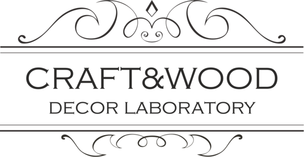 Craftandwood DECOR lab.