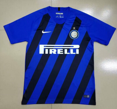 Inter 18/19