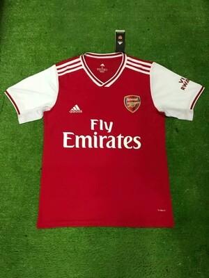 Arsenal 19/20