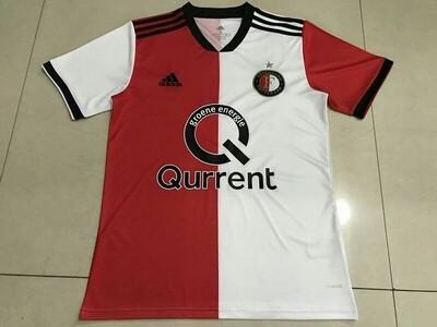 Feyenoord 18/19