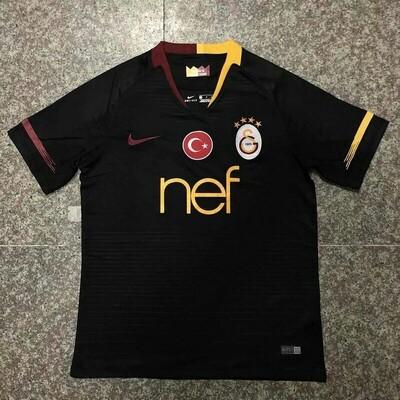 Galatasaray 18/19