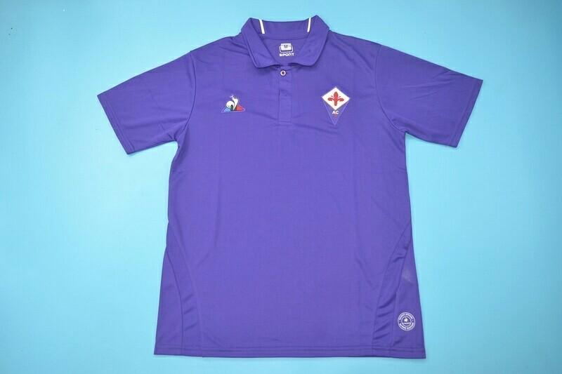 Fiorentina 18/19
