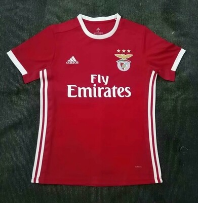 Benfica 19/20