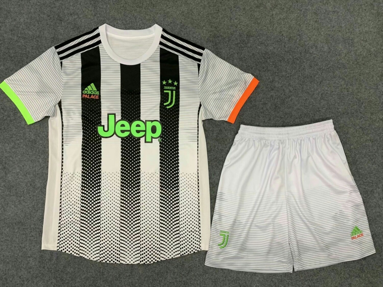 Juventus 19/20