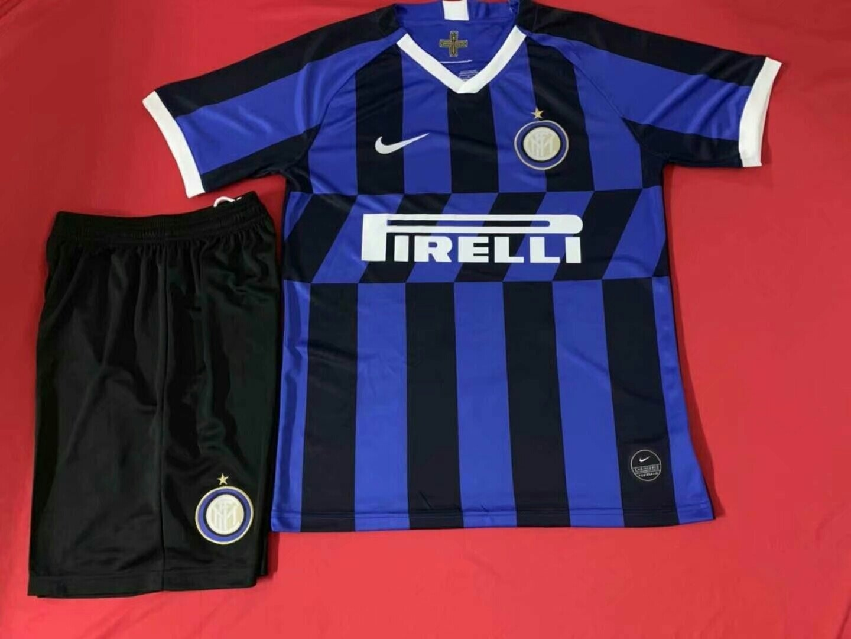 Inter 19/20