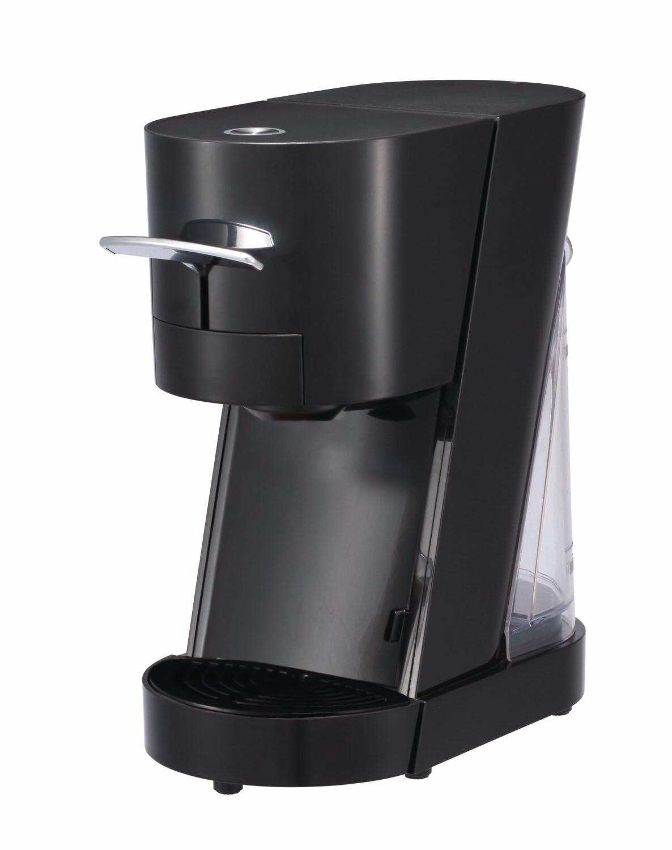 CN-U0115 Black 45