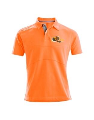 Polo Arancio