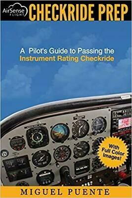 Instrument Checkride Guide