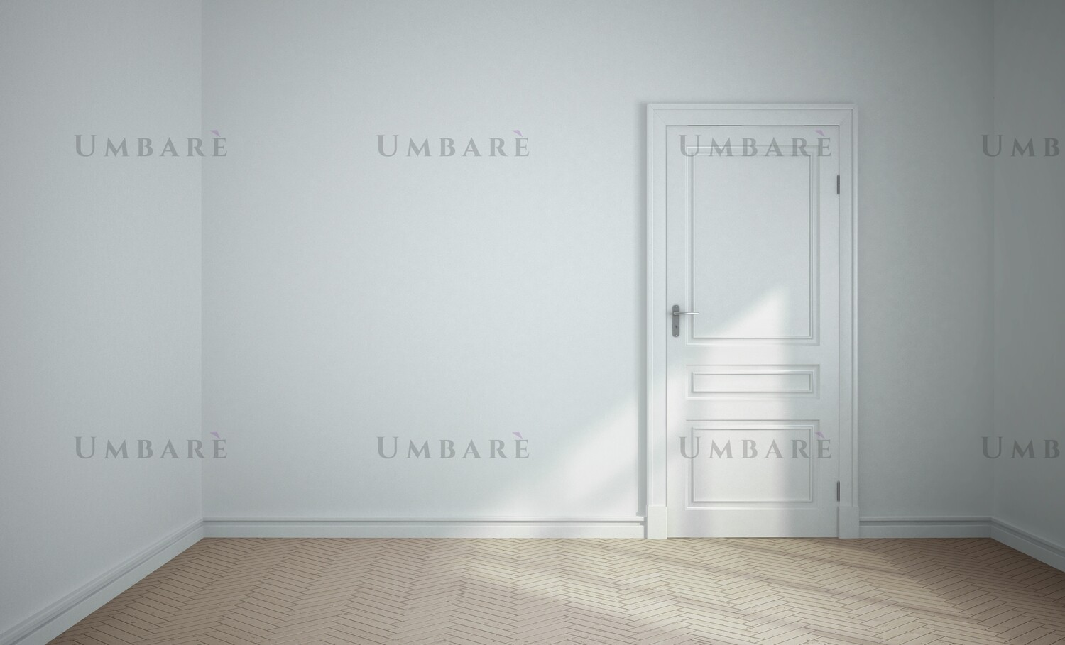 Umbarè Interior Home Refinish Basics
