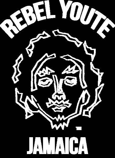 Rebel Youte Jamaica