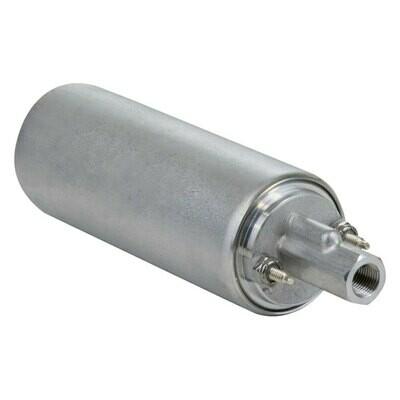 Walbro 255 LPH Inline Fuel Pump