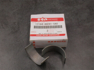 Suzuki OEM Rod Bearing Sets Hayabusa 99-19