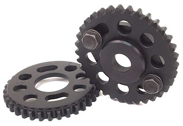APE Adjustable Cam Sprockets Suzuki GSXR1000 (17-19)