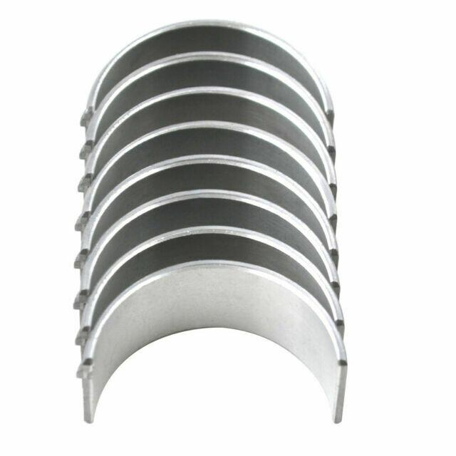 Kawasaki OEM Crank Main Bearings Journal 1-3-5  ZX14 (06-11)