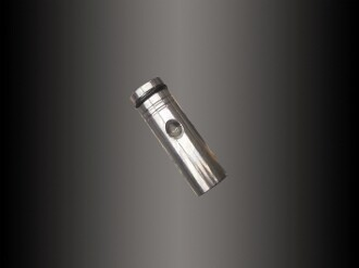 RBM Suzuki High Pressure Oil Relief Valve GSXR1000 (09-16)
