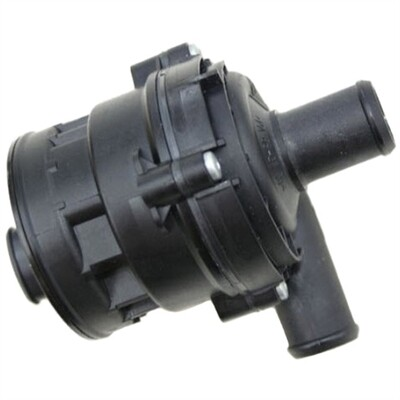 RBM Electric Inline Water Pump