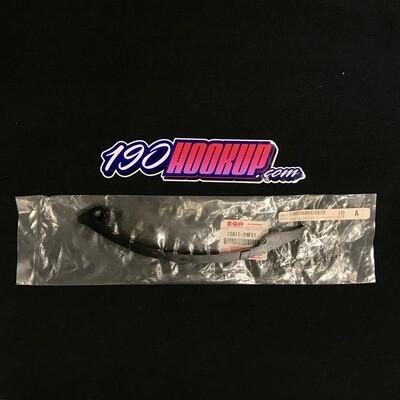 Gen1 Hayabusa (99-07) Front Cam Chain Guide