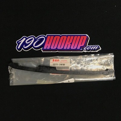 Gen1 Hayabusa (99-07) Rear Cam Chain Guide
