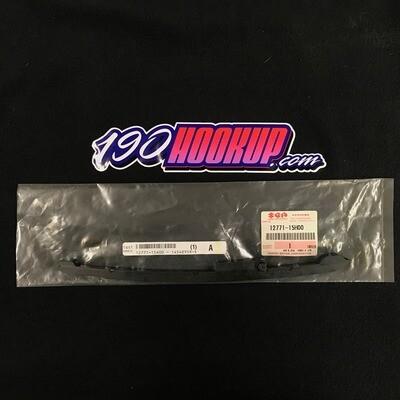 Gen2 Hayabusa (08-18) Front Cam Chain Guide