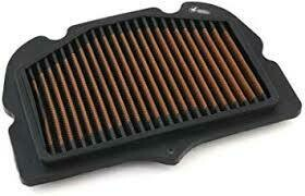 Sprint Air Filter P08 Suzuki Hayabusa (08-19)