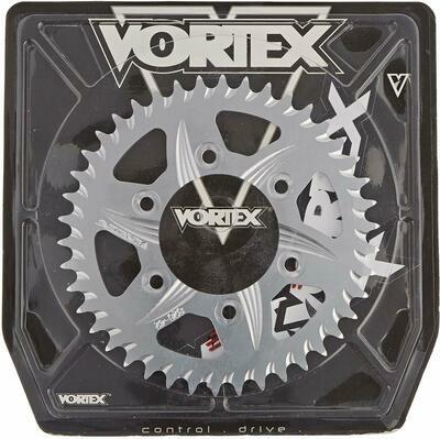 Vortex Rear Sprockets Aluminum