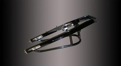 DME Suzuki Chromoly Swingarms