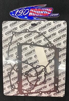 Cometic Engine Case Gasket Kit  ZX10 (06-09)