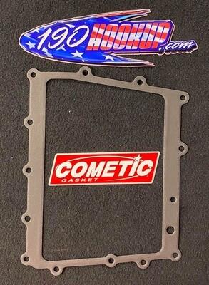 Cometic Oil Pan Gasket Kawasaki ZX10 (04-05)