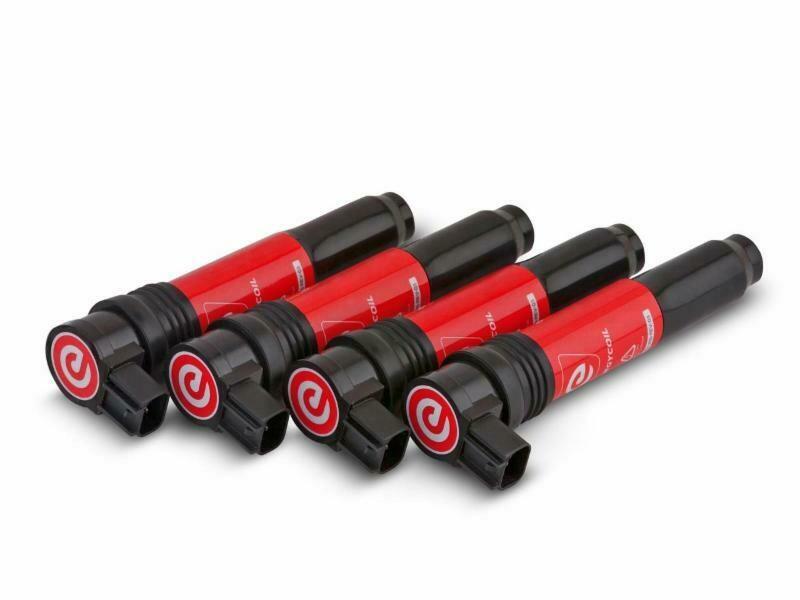 Energycoil  Stick Coils Kawasaki  ZX14 (06-20) SINGLES