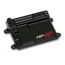 Holley EFI HP ECU