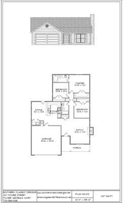 Plan 342
