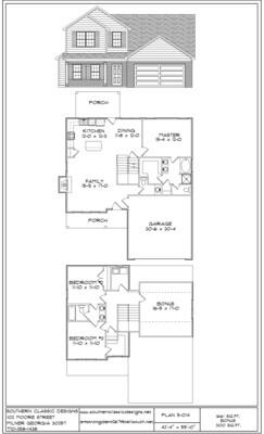 Plan 5-014
