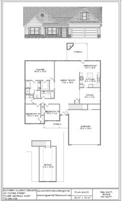Plan 63-012