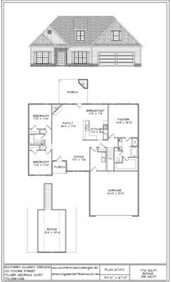 Plan 67-012