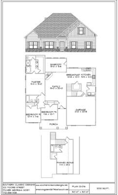 Plan 22-016
