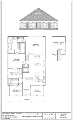 Plan 73-012