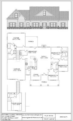 Plan 25-016