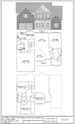 Plan 53-016