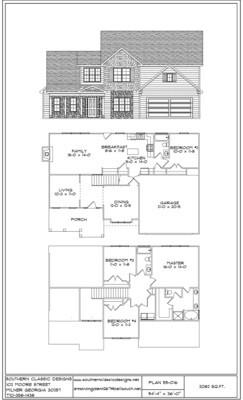Plan 55-016